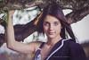 Clémence 1 (Alexandre66) Tags: france pyreneesorientales po banyuls notredamedelasalette portrait femme 2017 canon 5d mkiii 70200mm f28 l is usm couleur