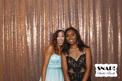 Olympia High School Homecoming 2017 (SNAP! Studio Booth) Tags: orlando photo booth central florida olympia high school ohs 2017 snapstudiobooth studio snap photobooth epic amazing fun event rental best quality service around fl ucf future rose gold sequin backdrop ninja teens good times photostrip