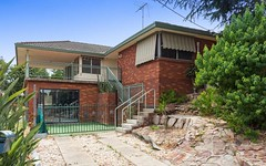 2 Radnor Place, Campbelltown NSW