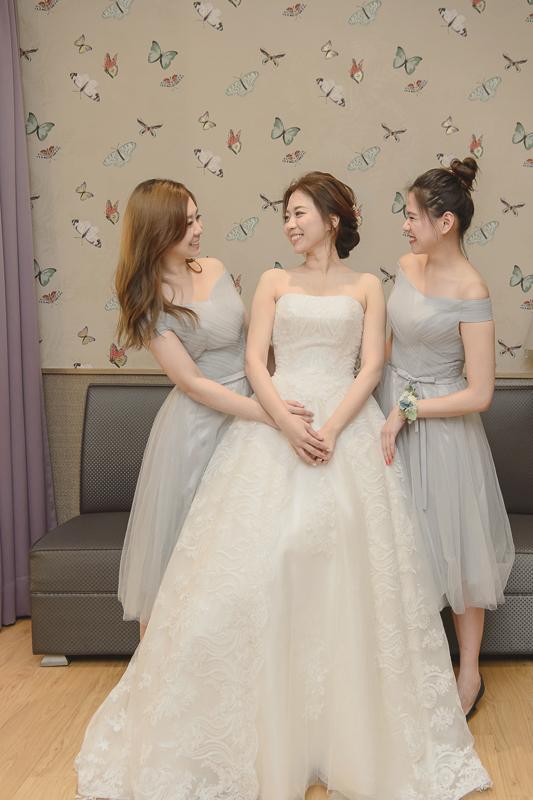 婚攝小寶,朵朵時光,維多麗亞戶外婚禮,維多麗亞婚宴,維多麗亞婚攝,維多麗亞廳,婚錄紅內褲,新祕Rumi,JE wedding,crystal婚紗,MSC_0065