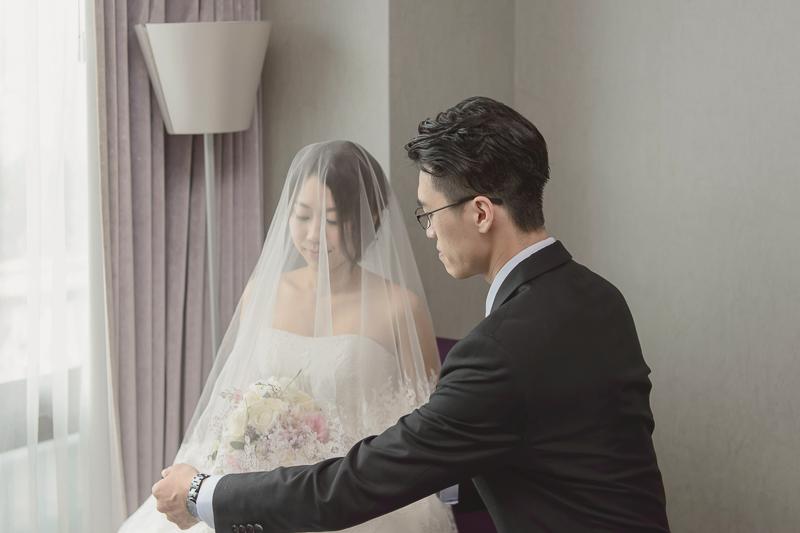 婚攝小寶,朵朵時光,維多麗亞戶外婚禮,維多麗亞婚宴,維多麗亞婚攝,維多麗亞廳,婚錄紅內褲,新祕Rumi,JE wedding,crystal婚紗,MSC_0043