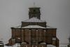 240A4003 (JoseFuko8) Tags: nieve fuentesauco zamora paisajes nevada invierno canon 7d mark ii pueblo campo
