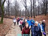 """2018-01-10   Wenum-Wiesel     26 Km (54) • <a style=""""font-size:0.8em;"""" href=""""http://www.flickr.com/photos/118469228@N03/38724736035/"""" target=""""_blank"""">View on Flickr</a>"""