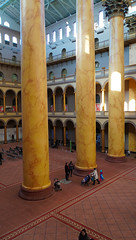 2018.01.06 dc1968 at National Building Museum, Washington, DC USA 2141