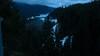 Brandywine Falls (carolinacguerreiro) Tags: whistler blackcomb whistlerblackcomb canada bc skiing snowboarding snow trees pinetrees mountain landscape piste waterfall outdoor sport mountainside mountainridge vancouver skiwolves peaktopeak sbu