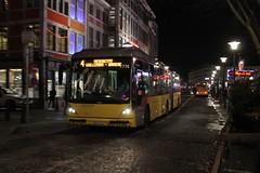 IMG_9737 (botgregory) Tags: bus vanhool tec