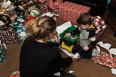Christmas 2017 (pgh_shutter) Tags: christmas2017 tamron2470g2 nikond750 nikon godox