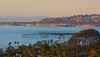 DSC_6683.jpg (bobosh_t) Tags: sunsetcliffs california pacificocean ocean