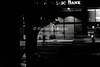 1 (13) (Rainer Quesada Photography) Tags: losangeles night nightphotography urban city downtown draggingshutter lightstreaks photoshop architecture buildings street streetlights usa southerncalifornia framing light