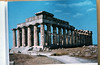 photos of postcards or from books (foundin_a_attic) Tags: photo history selinunte italy sicily greek temple ruin
