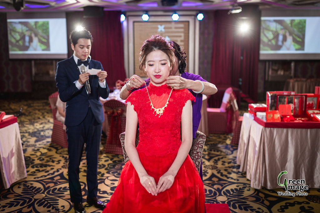 20171105 Wedding Day-P-62