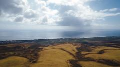 DJI_0425-1 (Andrew Holzschuh) Tags: waimea hawaii unitedstates us kauai