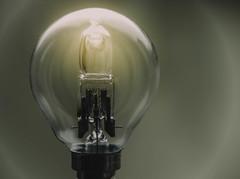 light bulb moment... (Jess Feldon) Tags: macro lightbulb light canon jessfeldon lookslikefilm details closeup bright glow