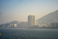 DSC03614 (africaninasia) Tags: kaitak kowloon hongkong zeiss sony sonya7ii thedarkside hk zeisslens