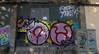 Novembre_0000 (Joanbrebo) Tags: barcelona catalunya españa es barceloneta pintadas murales murals grafitis streetart canoneos80d eosd efs1018mmf4556isstm autofocus