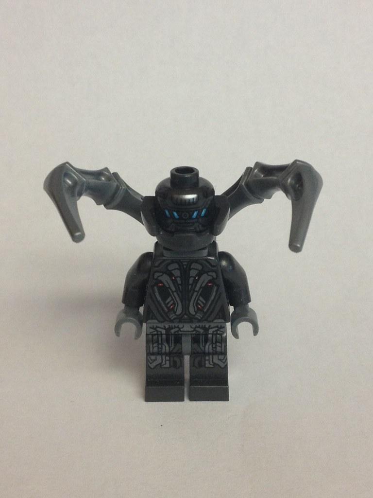 Rund Brick 2x2 Axle Hole Neu New Grau, Grau 6 X lego 6143 Lego Rund