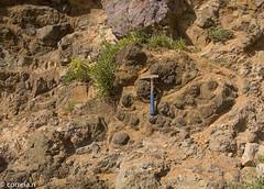 Zonas costeiras.jpg (correia.nuno1) Tags: geologia sienito disjunçãoesferóidal estratigrafia sines geodinâmicaexterna complexoígneodesines petrografia rochasígneas jurássico mesozoico portugal
