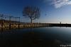 Calm. (norella.giorgia) Tags: garda lagodigarda puntasanvigilio lago lake italy nikon tokina 1120 calm