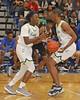 D203236A (RobHelfman) Tags: crenshaw sports basketball highschool losangeles dorsey dominiquewinbush kevinebiriekwe