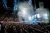 Foto-concerto-depeche-mode-milano-27-gennaio-2018-Prandoni-966 (francesco prandoni) Tags: depeche mode sony music live nation red mediolanumforum show shage palco musica concerto concert assago milano dave gahan andy fetcher martin gore pubblico