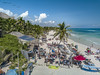 2017_12_26_Tulum_Mexico-119 (ColinAC) Tags: tulum mexico mx beach 2017 2018 taqueriaeufemia tacos drinks mavicpro drone aerial colinac tenaciousventures