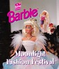 1997 Barbie Moonlight Fashion Festival Book (The Barbie Room) Tags: 1990s 90s barbie doll book moonlight fashion festival read bookshelf my story storybook