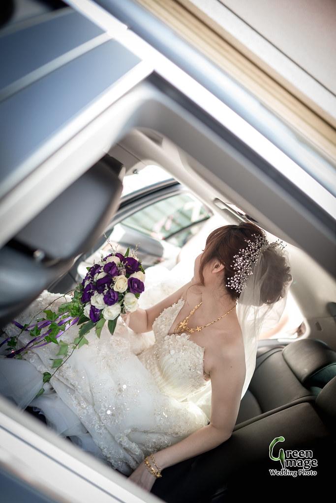 20171125 Wedding Day-P-130