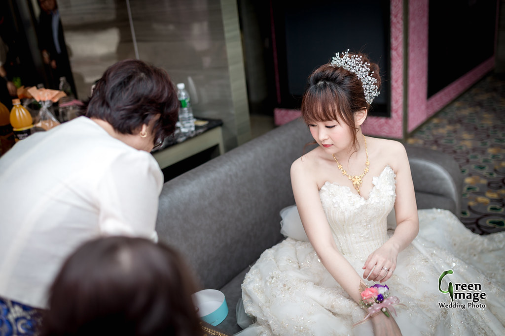 20171125 Wedding Day-P-33