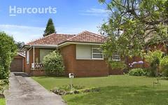39 Turimetta Avenue, Leumeah NSW