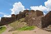 Pisaq (moltes91) Tags: pisaq pérou perou peru cusco cuzco inca ruine clouds sky wild nikon nikkor d7200 20mm f28