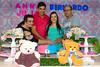 IMG_4226 (kethformigon5) Tags: baby chá bernardo annajúlia revelação casal chárevelação menino menina família bebêabordo
