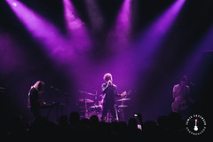 Nightly @ 20 Monroe Live (2.5.18) (jag64551) Tags: nightly nightlyband 20monroelive concertphotography livemusic musicphotography