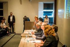 EBSERH - Programa de Gestão de Altas (ufpr) Tags: ebserh programa de gestão altas ufpr