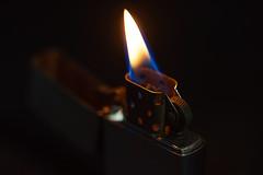 🔥 Zippo flame, HMM (Wenninger Johannes) Tags: zippo lighter feuerzeug feuer flame macromondays flamme heis hot linz austria macro makro makrofoto makrofotografie macrophoto macrophotography österreich