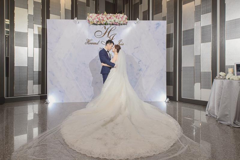 桃園婚攝,來福星婚攝,來福星婚宴,新祕茲茲,Fina茲茲,婚禮紀錄,MSC_0082