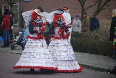 """Optocht Paerehat 2018 • <a style=""""font-size:0.8em;"""" href=""""http://www.flickr.com/photos/139626630@N02/39311516955/"""" target=""""_blank"""">View on Flickr</a>"""