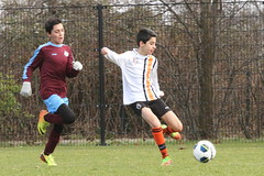 "HBC Voetbal • <a style=""font-size:0.8em;"" href=""http://www.flickr.com/photos/151401055@N04/39321001265/"" target=""_blank"">View on Flickr</a>"