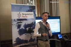SingularityU_Rome 110