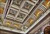 Library of Congress (Mac1968) Tags: library congress washington dc district columbia usa architecture design winter 2017 biblioteca del congreso norteamericano interior