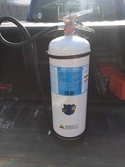IMG_1277 (mmgfire) Tags: mmgfire fireextinguisher mri water watermist firesafety business thinklocal dutchess poughkeepsie hudsonvalley