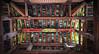 Simple Drawing - Chengdu, China (成都, 中國) (dlau Photography) Tags: roof chengdu china 成都 中國 屋顶 屋頂 天然圖畫 naturespainting 天然绘画 travel tourist vacation visitor people lifestyle life style sightseeing 游览 遊覽 trip 旅遊 旅游 local 当地 當地 city 城市 urban tour scenery 风景 風景 weather 天氣 天气 中国 绘画 繪畫 攝影發燒友 nikonflickraward