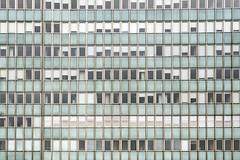 Społem (Maciej Dusiciel) Tags: architecture city urban modern windows sony alpha samyang poland polska opole world europe travel building