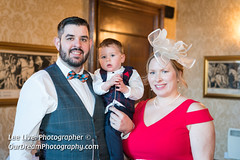 DalhousieCastle-18021740 (Lee Live: Photographer) Tags: bride cake ceremony chapel clarebaker cuttingofthecake dalhousiecastle grom kiss leelive ourdreamphotography owls rings rossmcgroarty wedding wwwourdreamphotographycom