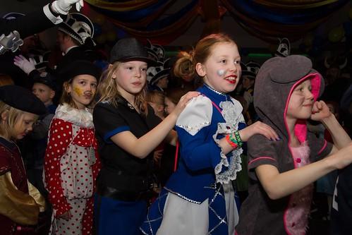 Kindercarnaval BAB029
