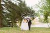Together (Irving Photography | irvingphotographydenver.com) Tags: wedding photographer denver colorado