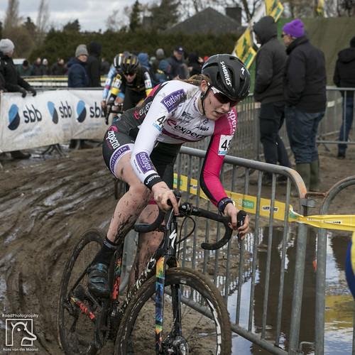Cyclocross Hoogstraten 2018 093