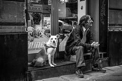 (rennerfotografie) Tags: streetfotografie sw street sony sonnartfe2835 streetphotography a6300