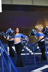 Lightning Girls (jackson1245) Tags: lightninggirls lightninghockey lightningcheerleaders nhlicegirls nhl
