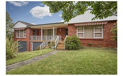 33 Carlisle Cres, Beecroft NSW