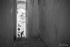 BARRIENDO MI RINCON (JOSE C.P.) Tags: bn bw blancoynegro blackandwhite arcos de la frontera andalucia andalusia españa espagne espanha cadiz